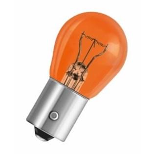 lampada de carro 1 polo 12v halogena