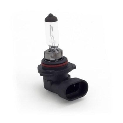 lampada de carro hb4 9006 12v 55w