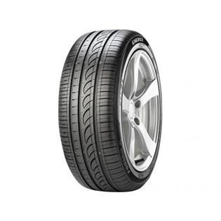 pneu aro 13 165/70r13 formula energy 82t pirelli