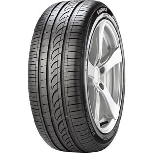 pneu aro 13 175/70r13 formula energy 82t pirelli