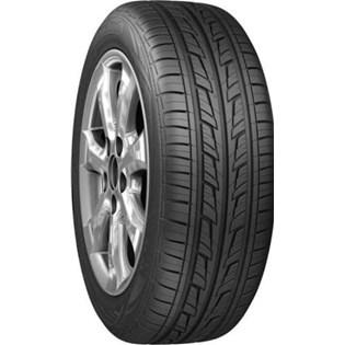 pneu aro 14 175/65r14 82h cordiant roadrunner