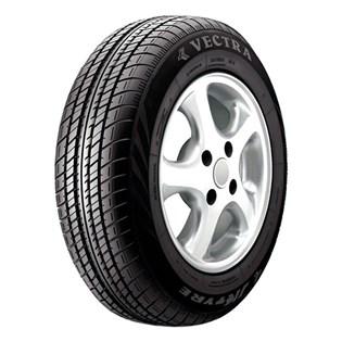 pneu aro 14 175/65r14 82h vectra jk tyre
