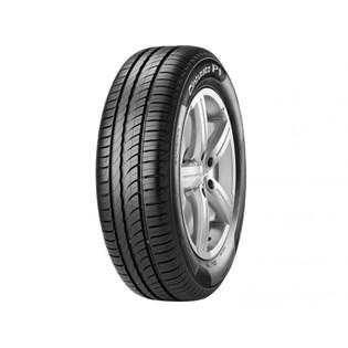 pneu aro 14 175/65r14 cinturato p1 82t pirelli