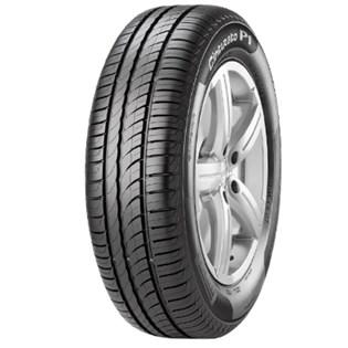 pneu aro 14 185/65r14 cinturato p1 86t pirelli