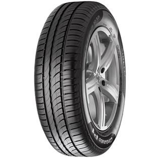 pneu aro 14 185/70r14 cinturato p1 86t pirelli