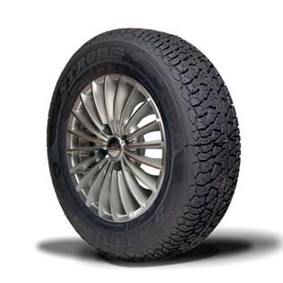 pneu aro 14 remold 185r14 carga 8 lonas strong