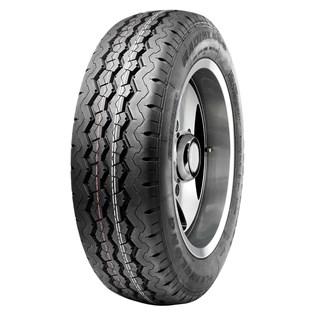 pneu aro 15 185/45r15 75v green max ling long