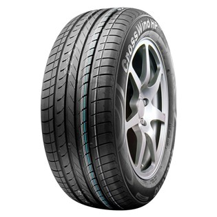 pneu aro 15 185/60r15 84h crosswind hp010 ling long