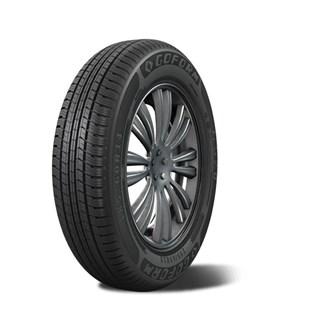 pneu aro 15 185/60r15 84h g520 goform