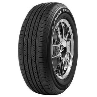 pneu aro 15 185/65r15 88h rp18 radial westlake