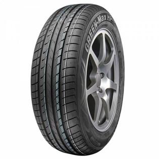 pneu aro 15 195/45r15 78v green-max ling long