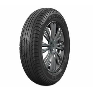 pneu aro 15 195/50r15 82v g745 goform