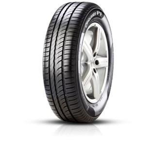 pneu aro 15 195/55r15 cinturato p1 85v pirelli