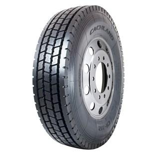 pneu aro 15 235/75r15 6pr 104/101r ch-ht7006 cachland