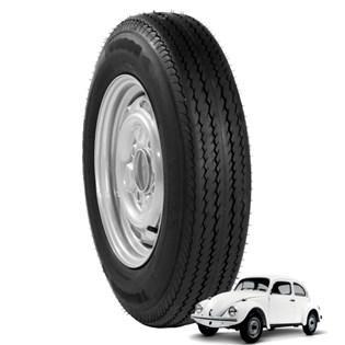 pneu aro 15 ecológico fusca 5-60r15 recauchutado amazon