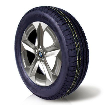 pneu aro 15 remold 185/65r15 ck506 cockstone