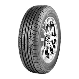 pneu aro 16 195/55r16 87v g750 radial goform