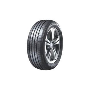 pneu aro 16 205/55R16 91V H220  wanli