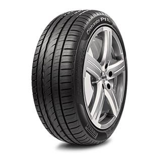 pneu aro 16 205/55r16 cinturato p1 91v pirelli