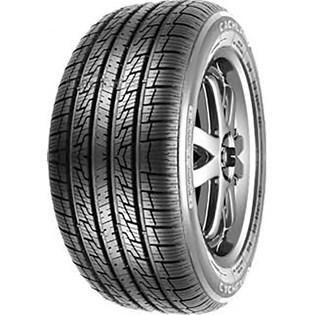 pneu aro 16 235/70r16 106h ch-ht7006 cachland