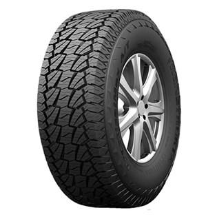 pneu aro 16 235/70r16 106t practical max a/t rs23 habilead