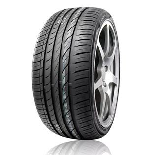 pneu aro 17 165/40r17 75v green max hp010 extra load ling long