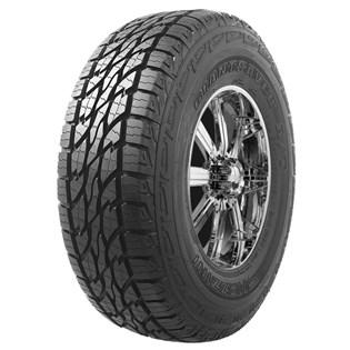pneu aro 17 205/50r17 93w eco607 mazzini