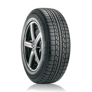 pneu aro 17 225/65r17 roda bem remold 5 anos garantia