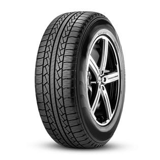 pneu aro 17 265/65r17 STR roda bem remold 5 anos garantia