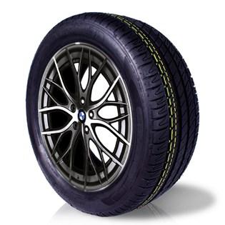 pneu aro remold 17 225/50r17 ck8001 cockstone
