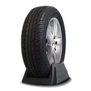 pneu ecológico aro 13 165/70r13 recauchutado amazon