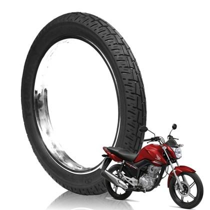pneu moto diant cg mt hitrost novo 2.75-18 robust