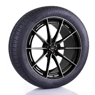 pneu remoldado aro 13 165/70r13 HOT MEGA VULCANO M1