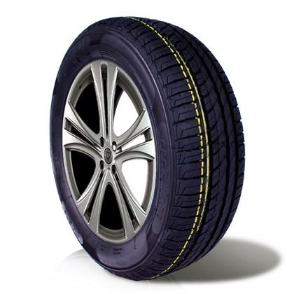 pneu remoldado aro 14 175/65r14 ck506 cockstone