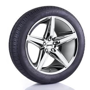 pneu remoldado aro 14 185/65r14 HOT MEGA VULCANO M1