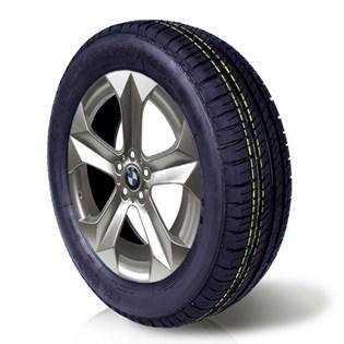 pneu remoldado aro 15 175/65r15 ck5004 cockstone