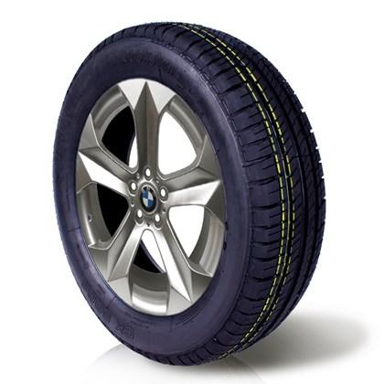 pneu remoldado aro 15 185/65r15 ck506 cockstone