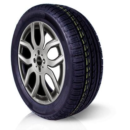pneu remoldado aro 15 195/55r15 ck507 cockstone