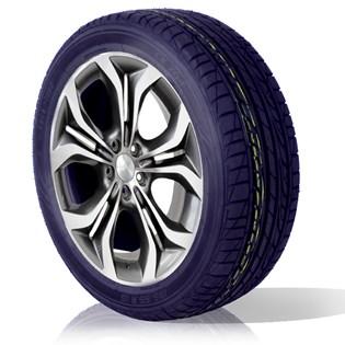 pneu remoldado aro 15 195/55r15 ck704 cockstone