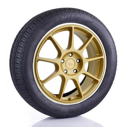 pneu remoldado aro 15 195/65r15 HOT MEGA VULCANO M7