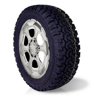 pneu remoldado aro 16 235/70r16 bf ck405 cockstone