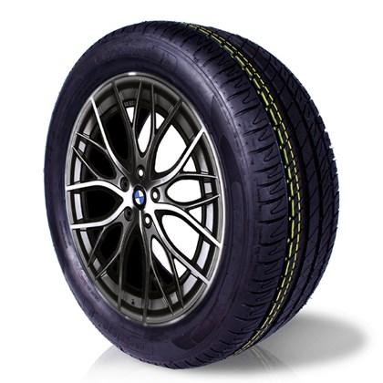 pneu remoldado aro 17 225/50r17 ck8001 cockstone