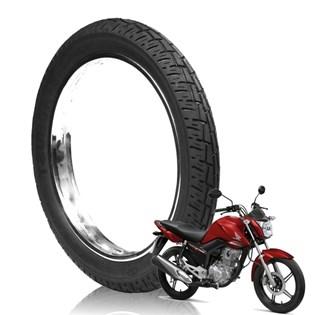 pneu robust 2.75-18 moto diant cg mt hitrost novo